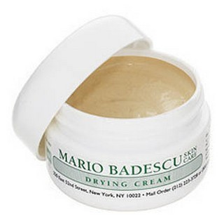 Обложка Mario badescu  Drying Cream 14ml