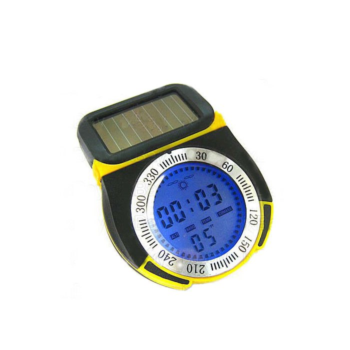 Компас Digital compass Digital compass