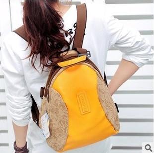 Сумка Bags beauty 13