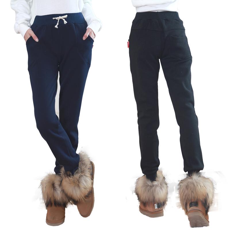 Женские брюки ZB MM