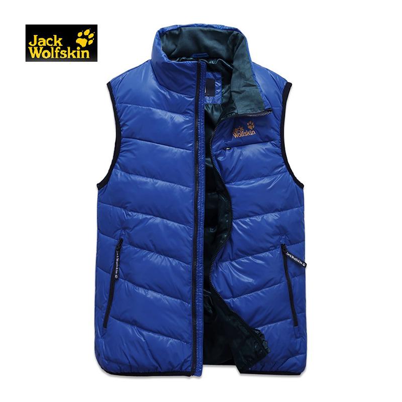 куртка Jack wolfskin 6565 Jackwolfskin 13 Jack wolfskin / Dewclaws