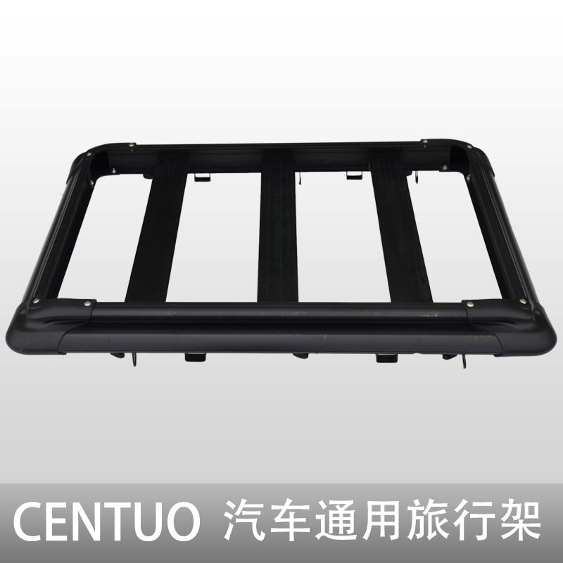 багажник Centuo
