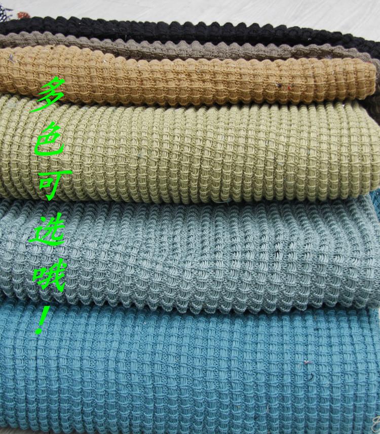Аксессуары для шитья «Ван Чжу» лето новый тонкой шерстяной/трикотаж трикотажные ткани украшения/новая одежда zw227