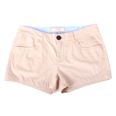 Xtep shorts 2014 new summer campaign funds Running Shorts breathable cotton pants summer 98722846