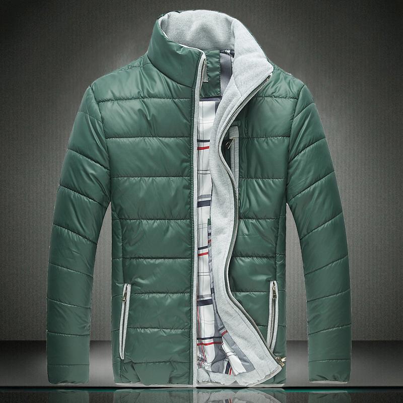 Купить Мужскую Зимнюю Куртку На Олх