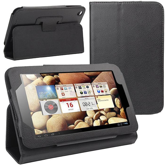 Чехол для планшета   Lenovo IdeaTab A2107