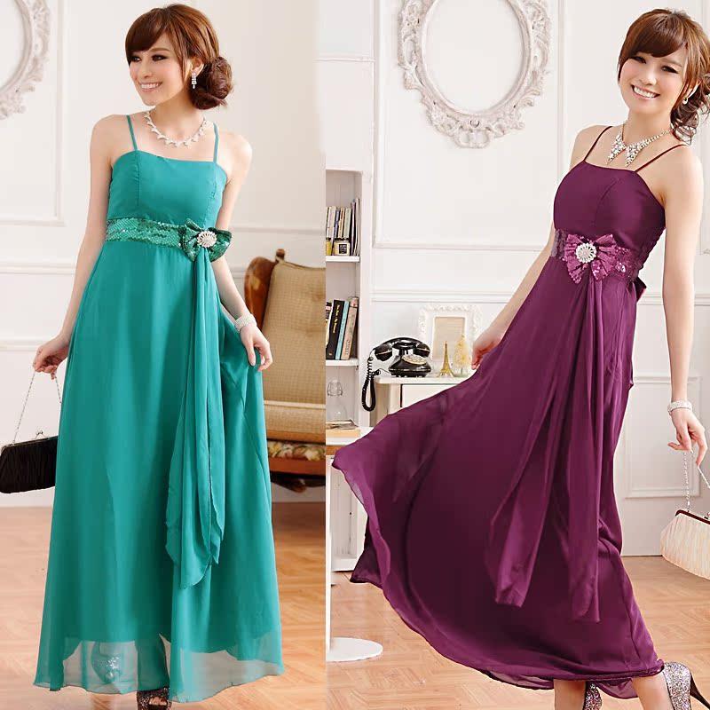 Вечернее платье JK2 9212 JK2