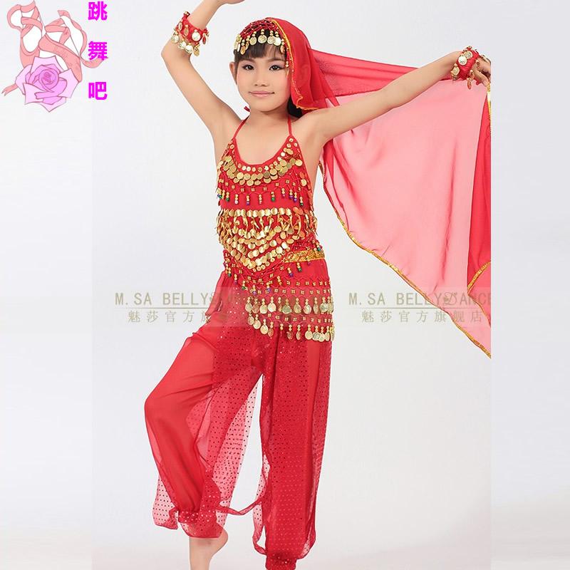 костюм для танца живота M. sa c + MS