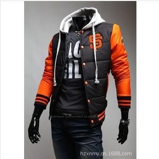 Куртка Jack Jones 2013 SF