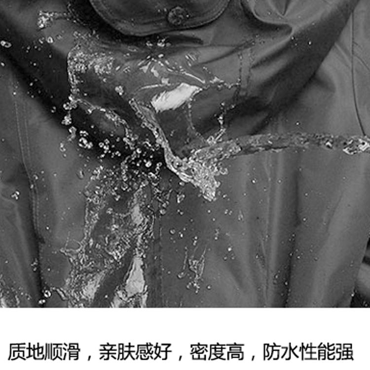 Женская утепленная куртка Dielian 6215 Облегающий покрой Длинный рукав