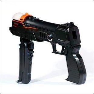 Подставка 3/движение PS3 PS3 Аксессуары, световой пистолет/PS3 пистолет/убить зоны/PS3 Попки/PS3 поддержки