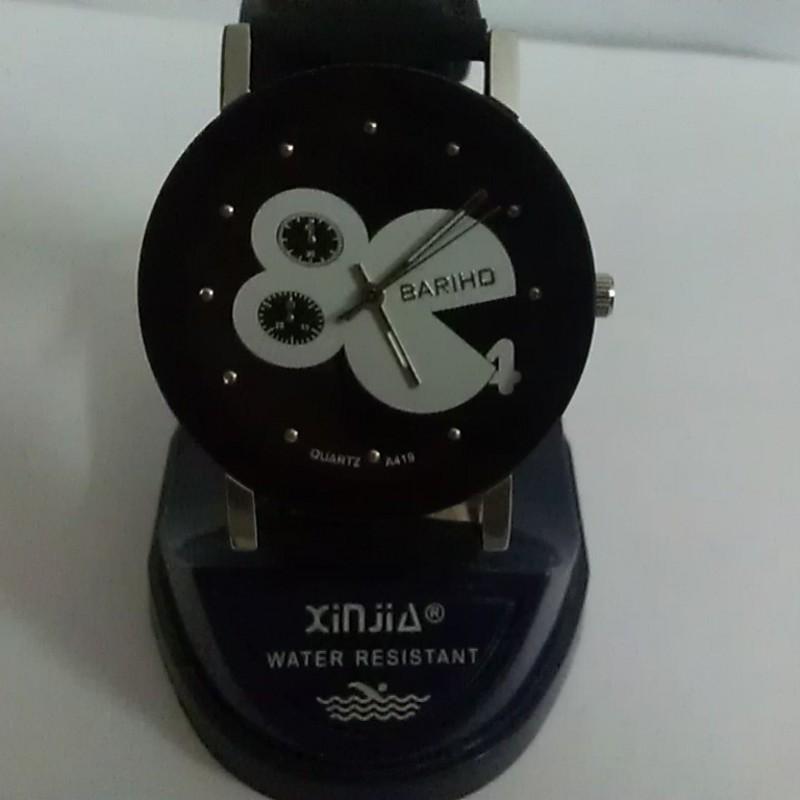 Часы Bariho A419 Кварцевые часы Мужские Китай 2012