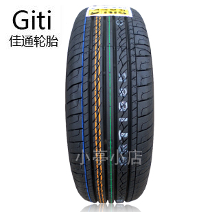 шины Gt  185/60R15 84TGitiComfort228