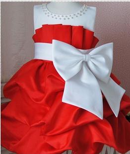 фасоны платьев с рукавом скрывающие широкие поечи
