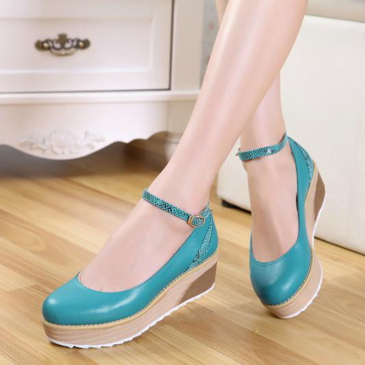 туфли af802