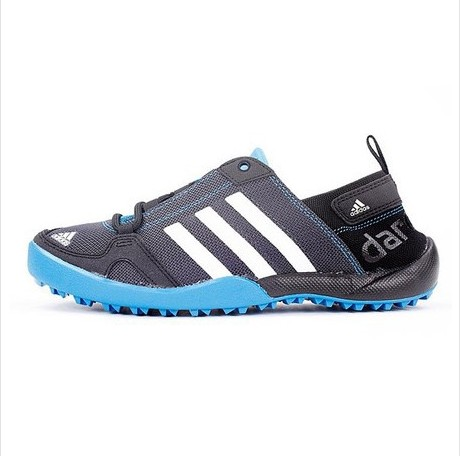ADIDAS adidas men's wading shoes mountain shoes G64437 Q21030