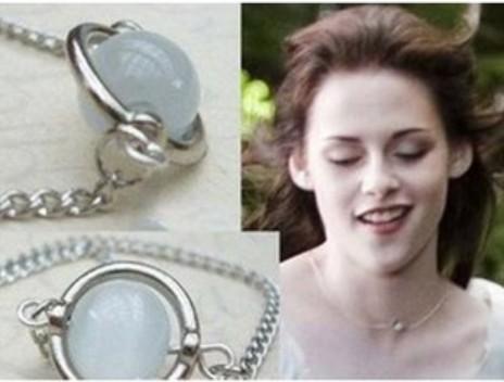 Ожерелье  079 Twilight/Bella