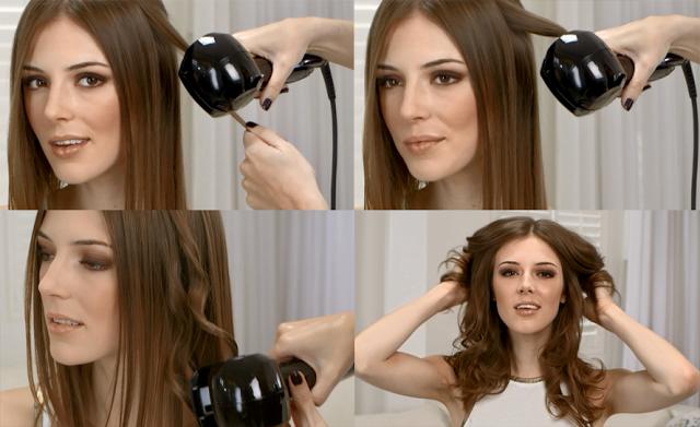 Утюжок для выпрямления волос Babyliss  PRO