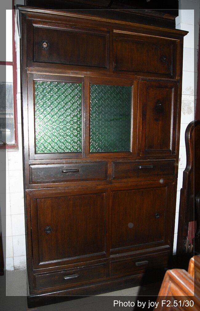 свечи Старый Шанхай Шанхай, старая мебель, старая мебель, старая мебель и старая мебель Западной Японии кабинет II