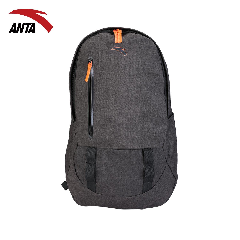 Туристический рюкзак Anta 19347161. 2013 19347161 Anta / Anta