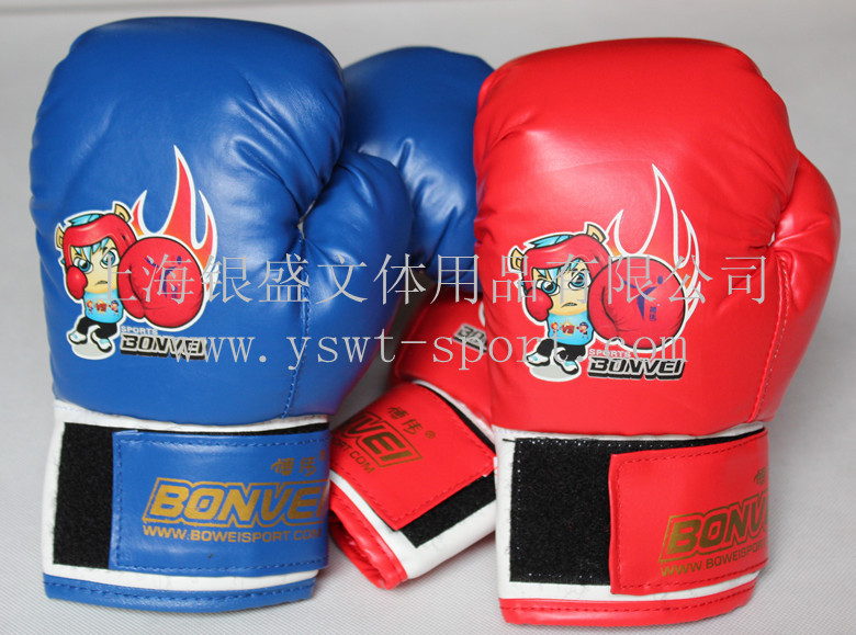 Боксерские перчатки Black & Veatch 2030b