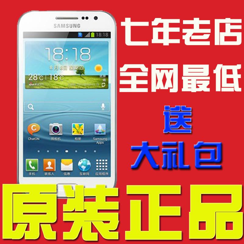 Мобильный телефон Samsung  GT