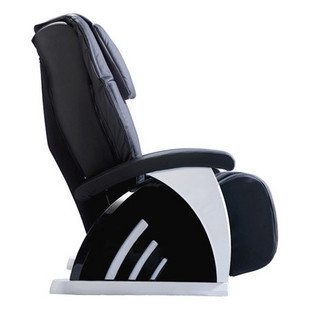 Массажное кресло Kyle  CARE