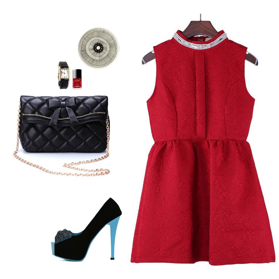 Женское платье q111853