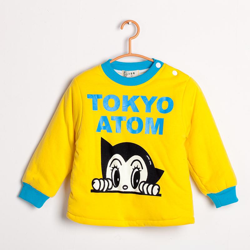 детская верхняя одежда Small clothing embroidery 6211