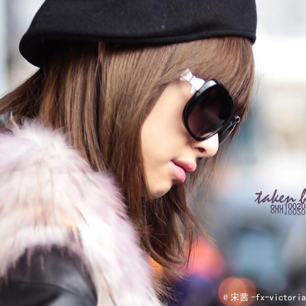 Солнцезащитные очки OTHER 5171 Женское Утонченные, Элегантный стиль, Роскошные, Изысканный, Индивидуальный, Авангардный стиль, Суженные, Комфортные, Спортивный