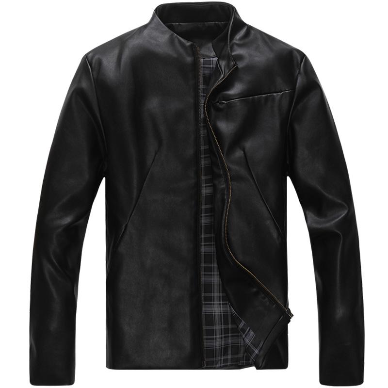 Одежда из кожи Mark fairwhale 601 2013 PU