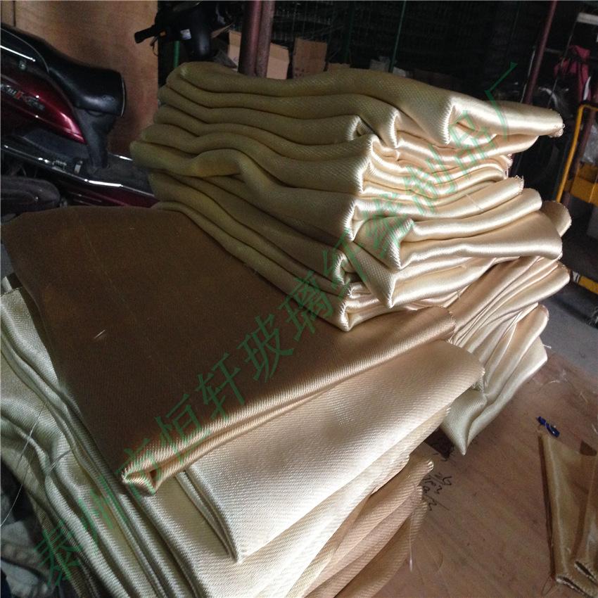 Противопожарное одеяло Heng Xuan  1.5 *1.8