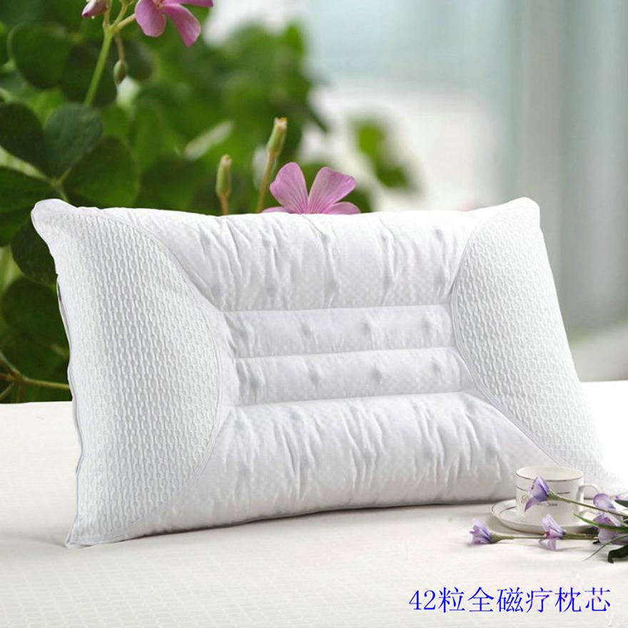 Подушка постельная Meng Yuan International
