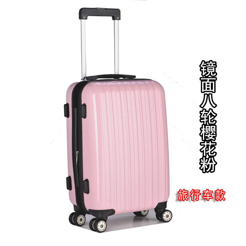 Цвет: вагон вишневый порошок