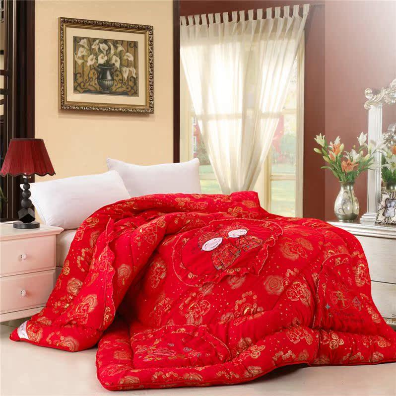 Одеяло Shu Shuangbao