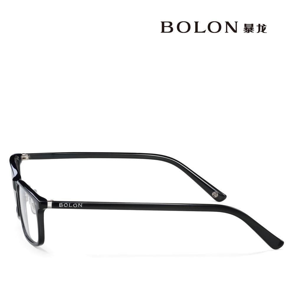 Оправа для очков Bolon BJ1085