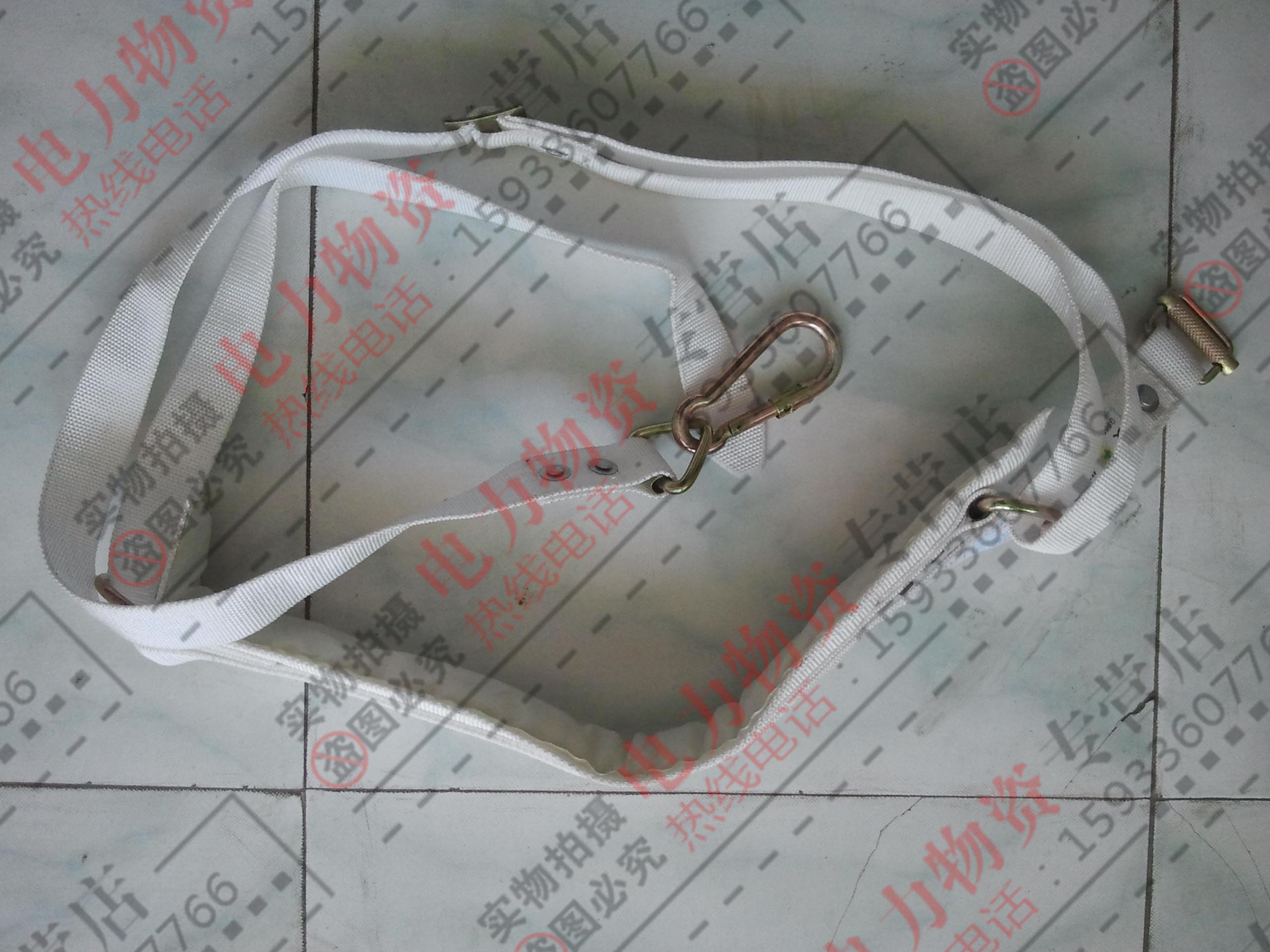 Грудные обвязки, шлейки, беседки для скалолазания Zhongan Zhongan