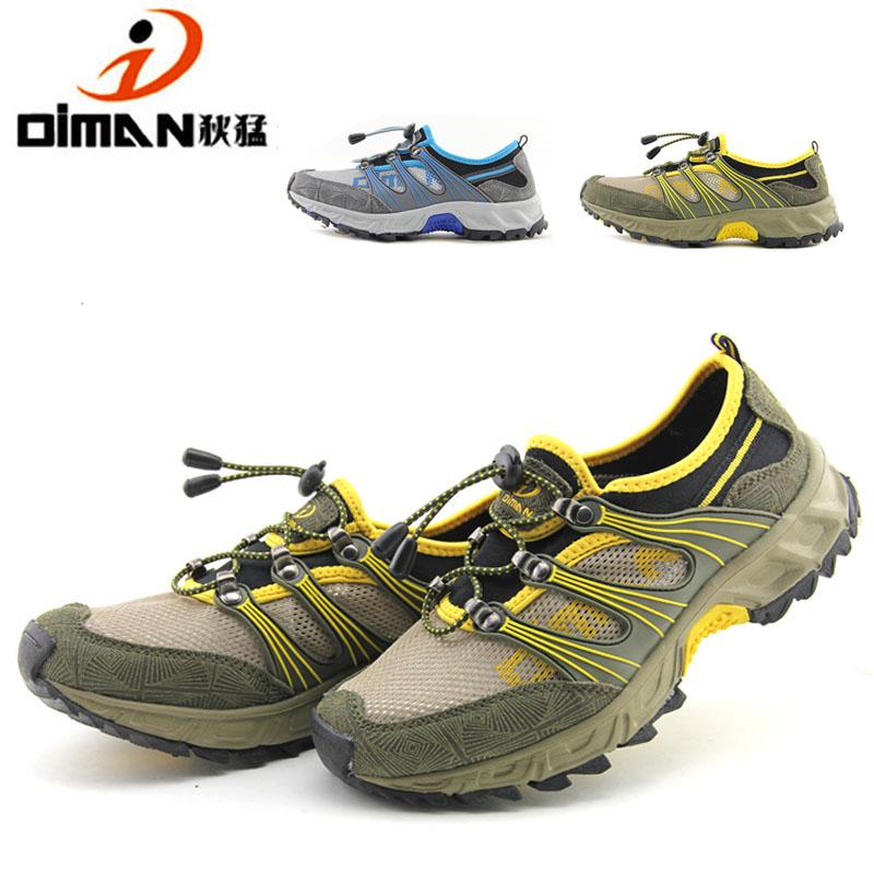детские кроссовки The diman f9168 2013 38 39 41 42 Для молодых мужчин Лето Сетка Мокасины, прогулочная обувь