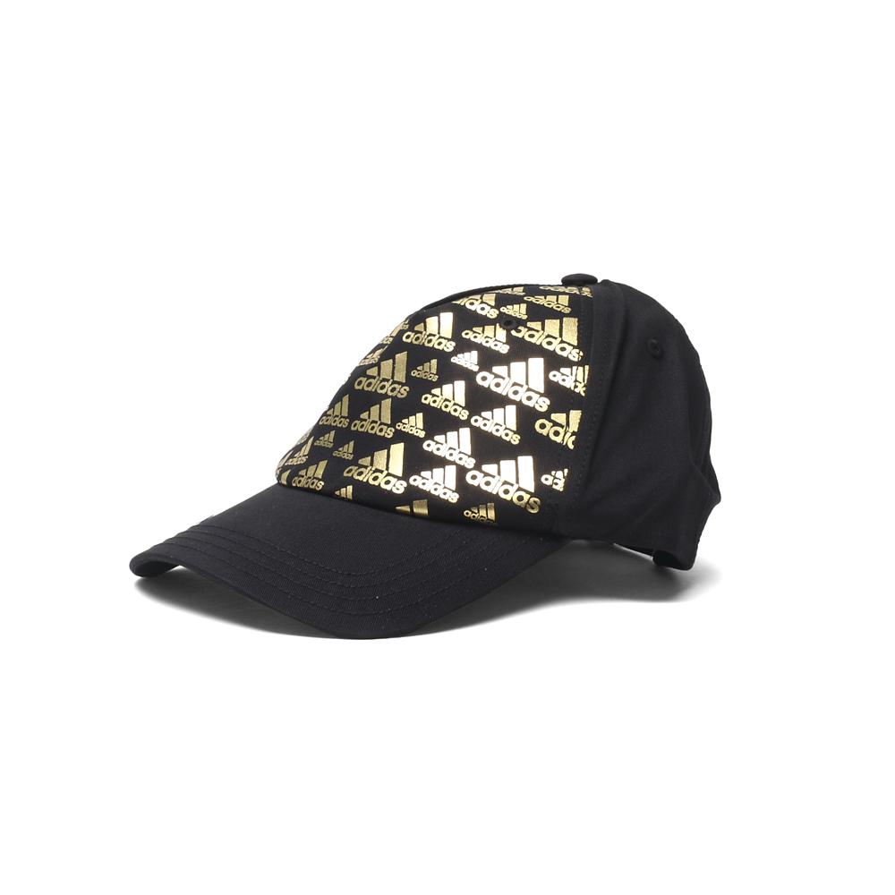 теннисная кепка Adidas x37571 [YA]