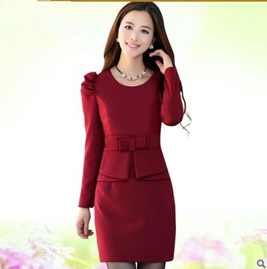 http://img02.taobaocdn.com/bao/uploaded/i2/12992028958527404/T1gfriFbtcXXXXXXXX_!!0-item_pic.jpg