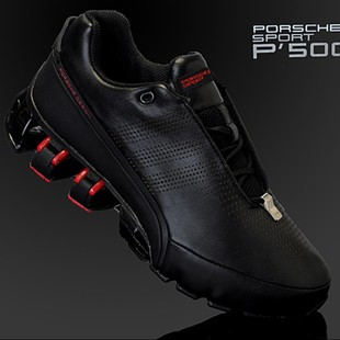 Кроссовки OTHER Adidas AS911 PORSCHE DESIGN SPORT P5000