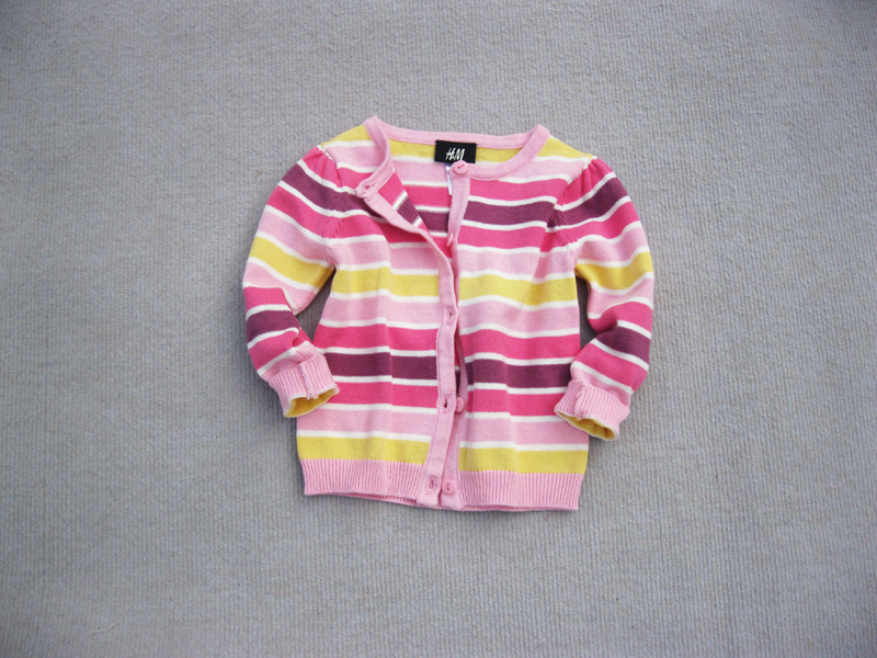 Свитер детский Foreign girls cardigan sweater 2013