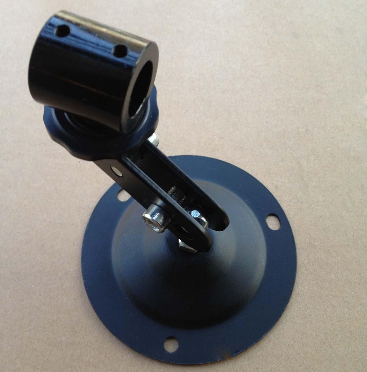 Аксессуары для биноклей, телескопов GOOD 360 GOOD