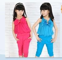女装 儿童/¥88.00 / 93.00 月售出:18...