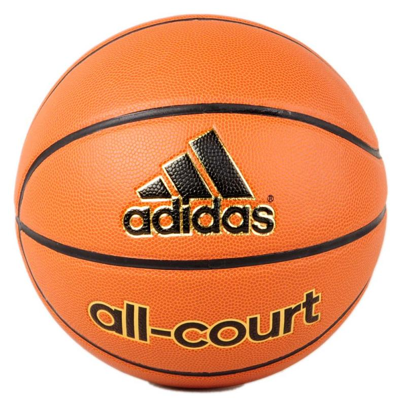 Баскетбольный мяч Adidas x35859 Adidas / Adidas
