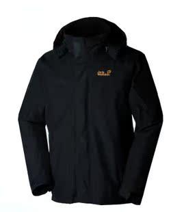 куртка 1101241 Jack Wolfskin