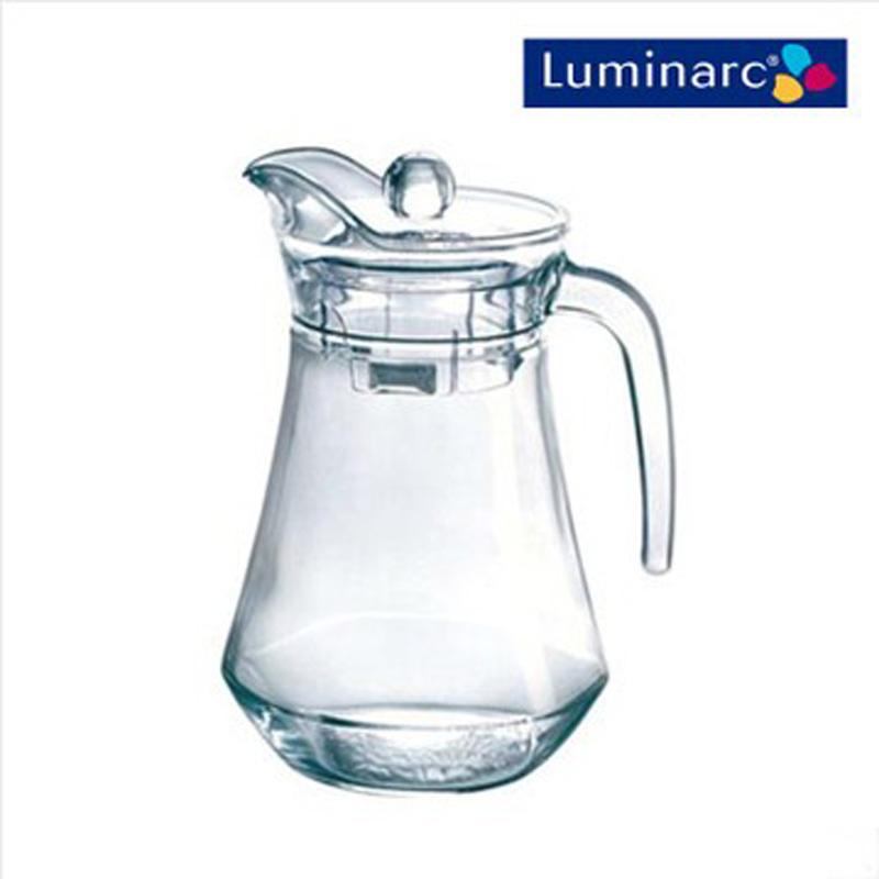 Графин Luminarc 6222