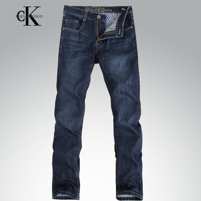 Джинсы мужские Calvin Klein 2013 CK CK