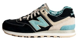 Кроссовки Other New Balance ML574VG