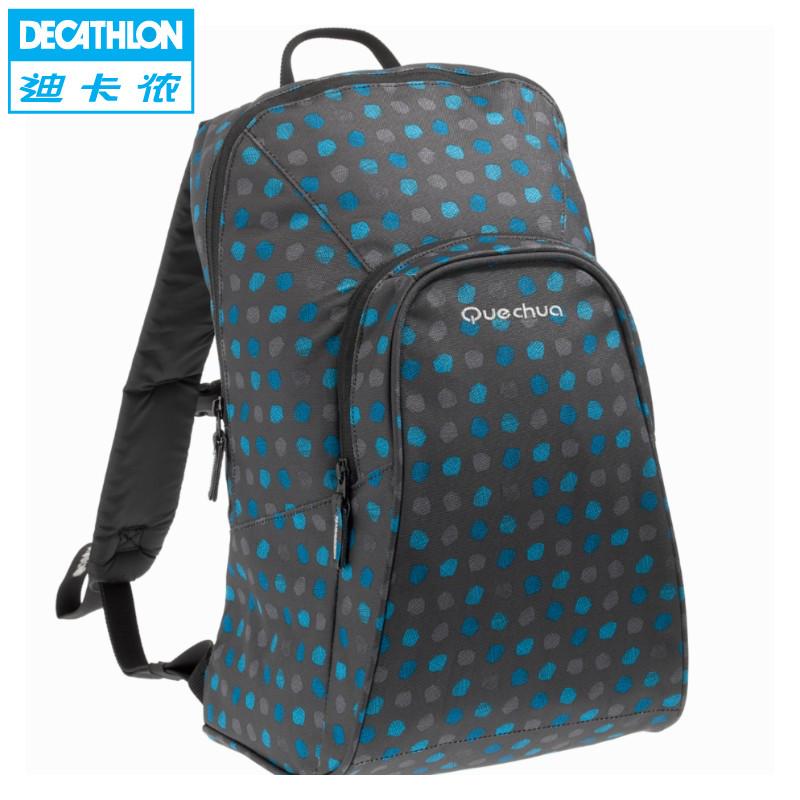 Туристический рюкзак Decathlon 8172798 18 QUECHUA Decathlon / Decathlon